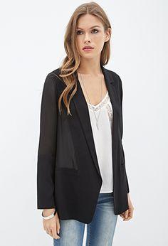 Jackets & Coats   WOMEN   Forever 21  #theouterwearedit