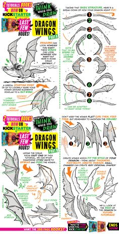 26 New Ideas For Art Reference Animals Drawing Techniques, Drawing Tips, Drawing Sketches, Comic Drawing, Animation Reference, Drawing Reference, Anatomy Reference, Comic Tutorial, Dragon Sketch