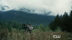 "Lifestyle with Danny: {Trailer Review} The 100: ""The end is coming"""