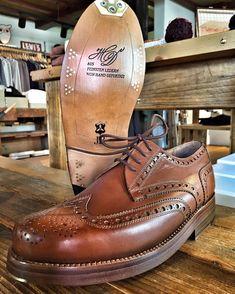 Heinrich Dinkelacker Rio Me Too Shoes, Men's Shoes, Shoe Boots, Dress Shoes, Derby, Best Shoes For Men, Trends, Mode Style, Brogues