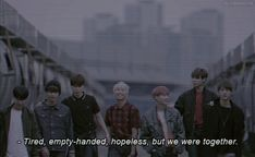 46 Trendy Ideas For Eye Quotes Guys Bts Lyrics Quotes, Bts Qoutes, Eye Quotes, Mood Quotes, Smile Quotes, Bts Jungkook, Bts Texts, Frases Tumblr, Quote Aesthetic