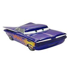 Disney DVD Player Cars Ramone W/Remote Control & Progressive Scan Disney Cars Room, Disney Pixar Cars, Disney Home, Dolby Digital, Gifts For Your Boyfriend, Lightning Mcqueen, Ramones, Tv Videos, Disney Style