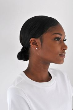 hairstyles little girl hairstyles extensions hairstyles unique hairstyles with curly hair hairstyles long face hairstyles for black men hairstyles with bangs 2020 to weave curly hairstyles Long Face Hairstyles, Party Hairstyles, Everyday Hairstyles, Indian Hairstyles, Girl Hairstyles, Braided Hairstyles, Quince Hairstyles, Classy Hairstyles, Unique Hairstyles