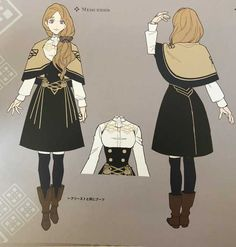 Tagged with fire emblem; Shared by Fire emblem three houses Artbook scans Cute Anime Character, Character Concept, Character Art, Concept Art, Fire Emblem Characters, Dnd Characters, Drawing Reference Poses, Art Reference, Fire Emblem Fates