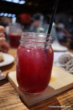 Finca Altozano es uno de mis restaurantes favoritos en el Valle de Guadalupe. ¡Conócelo!