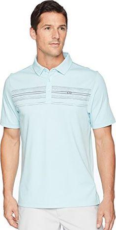 YUNY Men Oversize Lounge Popular Long-Sleeve Polo Top Shirt 22 XS