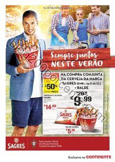 Antevisão Folheto CONTINENTE Extra bebidas promoções de 9 a 21 agosto - http://parapoupar.com/antevisao-folheto-continente-extra-bebidas-promocoes-de-9-a-21-agosto/