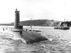 22 Photographs of the Falklands War Bbc Radio Drama, Chatham Dockyard, Royal Navy Submarine, Barrow In Furness, United Nations Security Council, Nuclear Submarine, Navy Day, Falklands War, Naval History