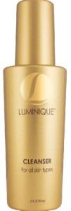 One such brand that is doing exemplary work in this domain of anti-aging skincare is Luminique. The Luminique age-defying complex is a multipurpose moisturizer formulated using cutting-edge ingredients that can combat the visible signs of photo aging to give you radiant and younger looking skin.