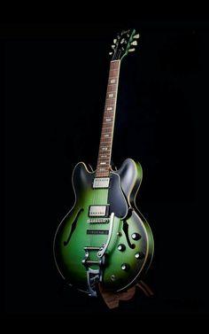 Guitars & Basses Acoustic Guitars Reliable Yamaha Lex-15 Natural Free Shipping!!