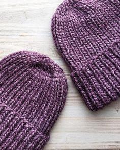 WEBSTA @ knitwear_studios - Новый ежевичный цвет шапок!▫️ 70% шерсти мериноса и ангоры ▫️ доставка по всему мируДля покупки direct или WhatsApp 8-911-034-82-50