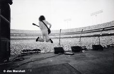Jim Marshall photographer, Peter Frampton, Oakland Coliseum, c. Rock Roll, Jim Marshall, Oakland Coliseum, Morrison Hotel, Peter Frampton, Country Music Stars, Vintage Art Prints, Janis Joplin, Band Photos
