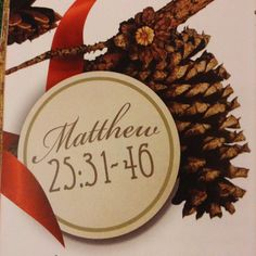 Christmas present for you! Look up this passage and enjoy it on this comfy cozy day after Christmas! :)  #Christians #Bible  #God #Jesus #world #earth #parents #family #church #marriedlife #national #faith #life #joy #happiness #Christmas #men #women #positivity #hope #pray #love #peace #happyholidays #holidaydecor #read #cozy #seasonaldecor #winter