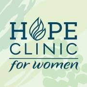 The Best 5 Abortion Clinics In Mankweng 0722356933 Dr Mabasa DOCTOR LETHU +27710744449 ABORTION CLINIC Same day appointments can be arranged. DOCTOR NOMSA ABORTION CLINIC 0784618466 We use safe & trusted tablets (Pills) medical methods. DR HOPE +27826729095 Abortion is only legal if the abortion will save the woman's life DOCTOR MABASA +27722356933 ABORTION CLINIC We Are Fully Dedicated To Providing A Wide Range Of Services To Serve All Of Your Healthcare Needs, Regardless Of Your This…