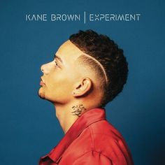 Stream Kane Brown Homesick Dee Jay Silver Country Club VIP Edit by DeeJaySilver from desktop or your mobile device Music Album Covers, Music Albums, Music Songs, New Music, Music Stuff, Music Videos, Kane Brown Songs, Kane Brown Music, Country Music