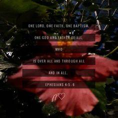 Faith Moves Mountains, Move Mountains, Ephesians 4, Pray, Believe, Father, Lord, Sayings, Pai