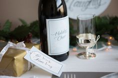 The most beautiful and unique wedding invitations, RSVP cards, and other wedding stationery available in Ireland, the UK and worldwide. Wedding Stationery Inspiration, Wedding Inspiration, Christmas Printables, Christmas Themes, Winter Wedding Invitations, Snowflake Designs, Wine Label, Christmas Gift Tags, Wedding Story