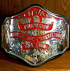 nwa tv championship