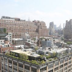 """#nyc #newyorkcity #ny #newyork #manhattan #architecture #city #urban #building #buildings #cities"""