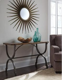 Perfect T73240 In By Ashley Furniture In Winston Salem, NC   Accent Cabinet | Momu0027s  Place | Pinterest | Winston Salem
