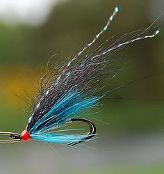 Salmon flies for sale tied on the highest quality tied on top grade Mustad hooks. Proven for catching salmon Scotland, Norway and Russia.