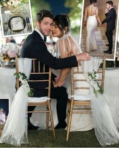 105 Best Famous Brides Images Celebrity Weddings Bride Wedding