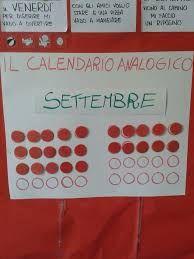 Risultati immagini per le coppie dei numeri amici scuola primaria bortolato Reggio Emilia Classroom, Teaching Math, Coding, Creative, Montessori, Homeschooling, Routine, Website, Geography