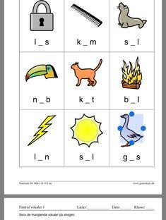 Ravelry, Preschool, Classroom, Education, First Grade, Pictures, Class Room, Kid Garden, Kindergarten