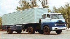 Sosem találná ki, miket gyártott a buszok mellett az Ikarus Busse, Semi Trucks, Old Cars, Hungary, Cars And Motorcycles, Retro, Vehicles, Autos, Trucks