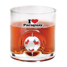 Vaso de whisky 3D | Artículos Publicitarios, Promocionales. Visita nuestra colección de #Beber en http://anubysgroup.com/pages/CollectionGallery/19 #AnubysGroup