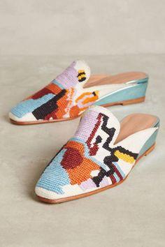 new styles b3959 acc71  allisonkelley Power Dressing, Pretty Shoes, Cute Shoes, Rachel Comey,
