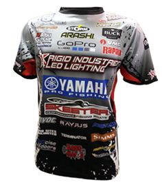 1000 images about fishing bait ideas on pinterest for Rayjus fishing jerseys
