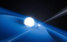 Einstein Right Again! Rapidly Spinning Pulsar Follows General Relativity