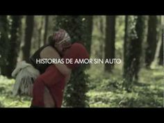 ▶ Historias de amor sin auto