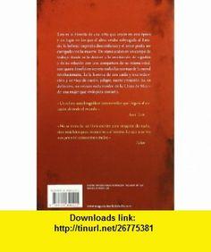Azalea Roja / Red Azalea (Spanish Edition) (9788499890425) Anchee Min , ISBN-10: 8499890423  , ISBN-13: 978-8499890425 ,  , tutorials , pdf , ebook , torrent , downloads , rapidshare , filesonic , hotfile , megaupload , fileserve