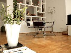 QUI53 studio