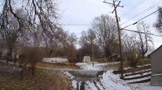 fpv quadcopter secret spots in saint joseph, Missouri