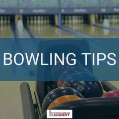 Bowling Tips, Bowling Ball, Learn To Read, Backyard Landscaping, Physics, Play, Games, Fitness, Softball