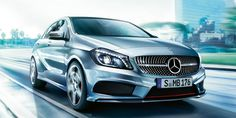 Mercedes-Benz_A_180-2