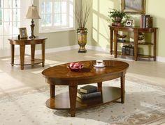 Wohnzimmer Beistelltische Überprüfen Sie mehr unter http://stuhle.info/5694/wohnzimmer-beistelltische/