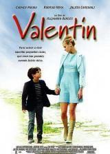 El sueño de Valentín. Agresti, Alejandro, 2003