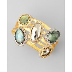 ALEXIS BITTAR CUFFS AND BANGLES | shop jewelry bracelets bangles alexis bittar bracelets alexis bittar ...