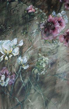 peintures-571 (442x700, 370Kb)