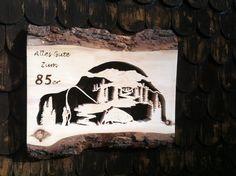 Moose Art, Animals, Birthday, Animales, Animaux, Animal, Animais