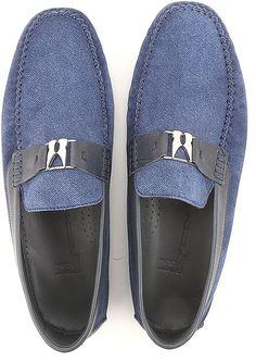 fbc65045ea4 MORESCHI Men s Footwear