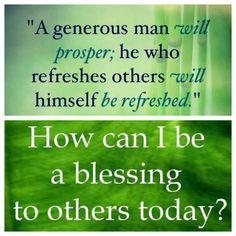 #enlightenedchristian #enlightenment #live #love #praise #faith #living #church #christianity #power #blessed
