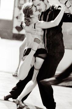 Tango- Feel the dance Shall We Dance, Lets Dance, Tango Dancers, Dance Like No One Is Watching, Partner Dance, Dance Movement, Argentine Tango, Ballroom Dancing, Dance Photos