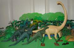 See http://www.dinosaur-toys-collectors-guide.com/long-neck-dinosaur.html for original....