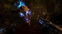 Драйвер GeForce Game Ready 388.43 WHQL для Doom VFR доступен для скачивания    Doom переходит в виртуальную реальность, об этом в фирме Bethesda и студии id Software сказали достаточно давно.    Подробно: https://www.wht.by/news/soft/73083/    #wht_by #новости #software