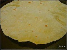 Limara péksége: Tortilla Hamburger, Bakery, Lime, Food And Drink, Favorite Recipes, Bread, Cheese, Homemade, Snacks